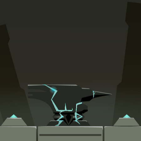 Anvil of the Void - Keep.png