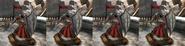 HoDA Templar Recruit Tiers