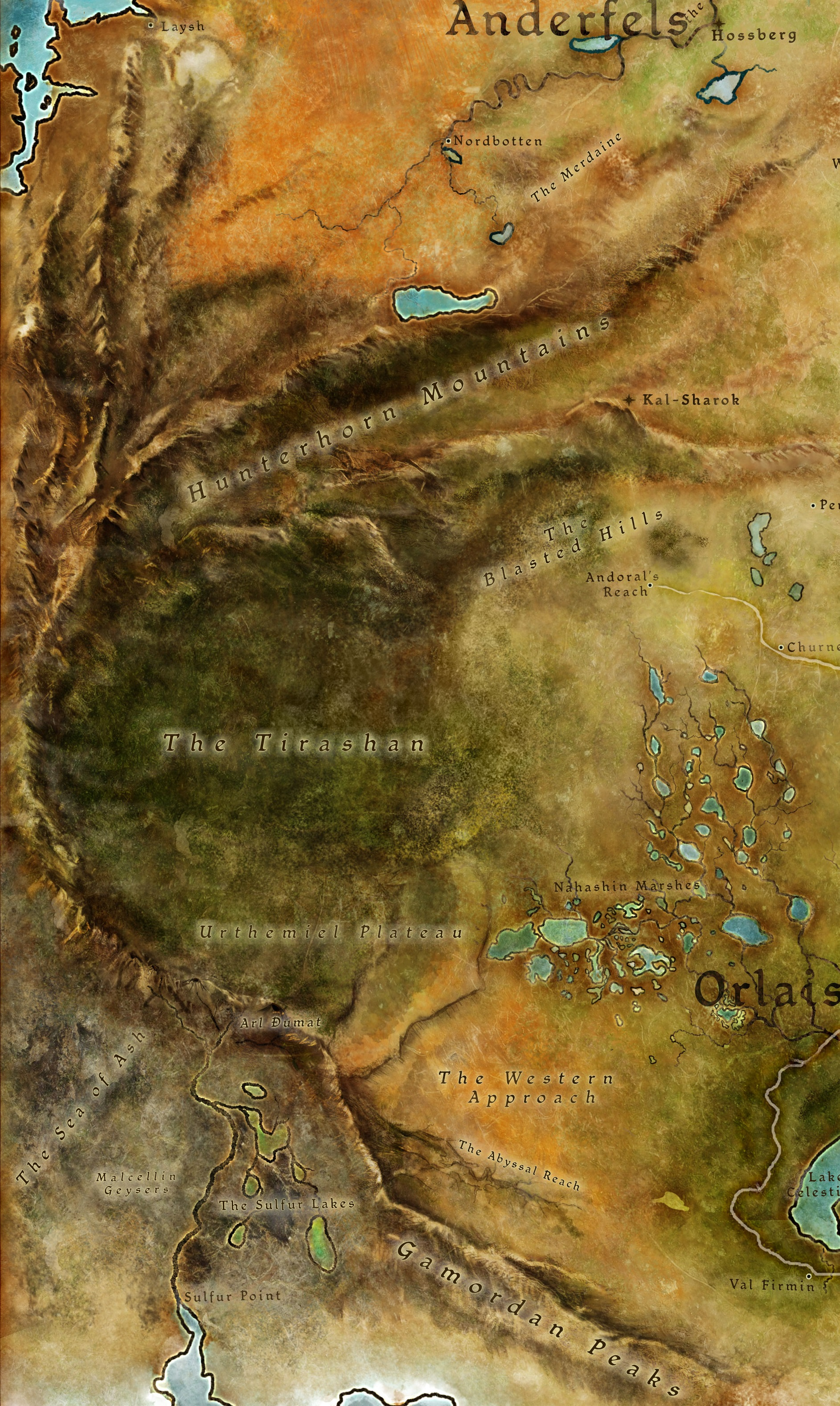 Hunterhorn Mountains map image.jpg