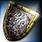 Tre ico dunc shield.png