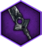 Certainty icon.png
