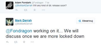 BioWare working on DLC news.png