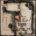 Din'an-Hanin-Courtyard-Map