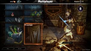 Dragon-Age-Inquisition-Multiplayer-Is-Starting-to-Be-a-Mess-Here-s-Why-468502-4.jpg