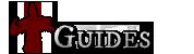 Component/v1/Guides