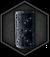 Обычный щит 3 (иконка).png