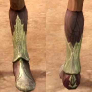 Ancient Elven Boots Dragon Age Wiki Fandom Lately i've seen a number of questions about armor and it's look. ancient elven boots dragon age wiki