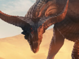 Drachenjäger