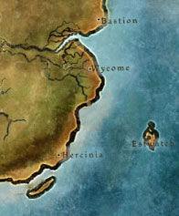 Estwatch Map.jpg