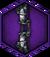 Длинный лук с грифоном (иконка).png