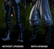 Superior-Prowler-Coat-Legs-Cole