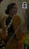 Tarotkarte Josephine - Gesperrt.png