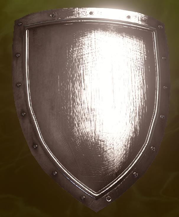Kite Shield Schematic