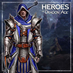 Nathaniel Howe (Heroes of Dragon Age) 03