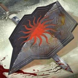 Codex entry: Seeker's Bulwark