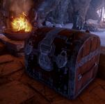 Inquisition-Storage