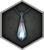 Common Amulet Icon 3.png