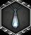 Common Amulet Icon 3