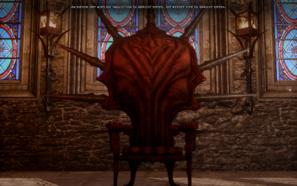 Ein Urteil wird verlangt - Der Thron.png