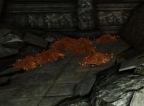 Object-Dragon Hoard