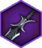 Rendors Blade icon.png