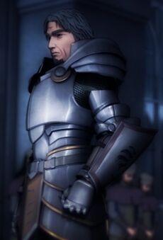 Knight-Commander Martel 2.jpg