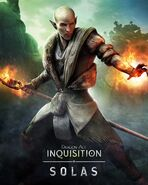 Solas-Dragon-Age-Inquisition-dragon-age-origins-37859278-400-500