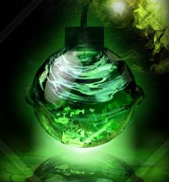 Дегтярная бомба (Inquisition).png