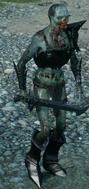 Ghoul INQ