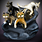 Ico bag of cats.png