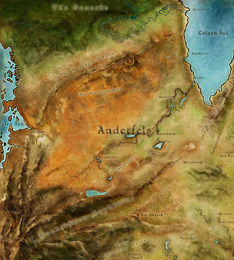 The Anderfels.jpg