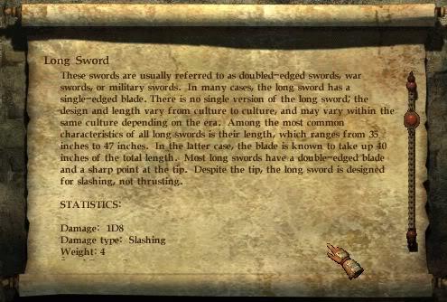 Baldur's Gate Description.jpg
