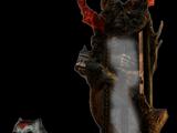 The Black Emporium (DLC)
