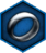 Generic enhanced ring icon.png