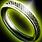 Dalish Promise Ring.png