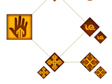 Маг силы (Dragon Age II)