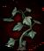Эльфийский корень (Inquisition иконка).png