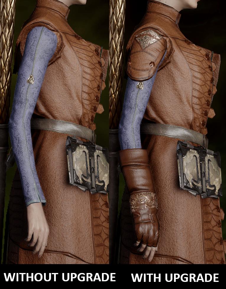 Enchanter Coat Arms
