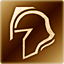 Легкий шлем (золотой).png