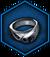 Редкое кольцо 3(иконка).png