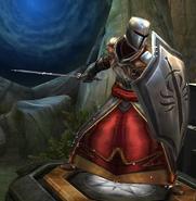 TemplarRecruit