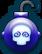 Confusion Grenade icon2.png