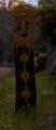 Inquisition Standard