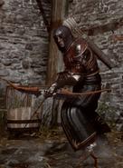 Scharfschütze der Roten Templer 01