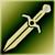 Длинный меч (зеленый).png