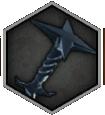 Грозовой посох боевого мага