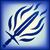 Храмовник (Dragon Age II).png