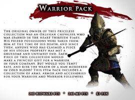 Item pack-01-warrior.jpg