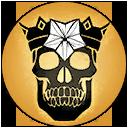 Nevarra heraldry.png