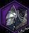 DAI-Unique-Medium-Armor-icon.png